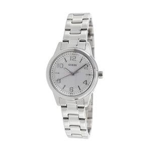 Dámske hodinky Guess 45L1