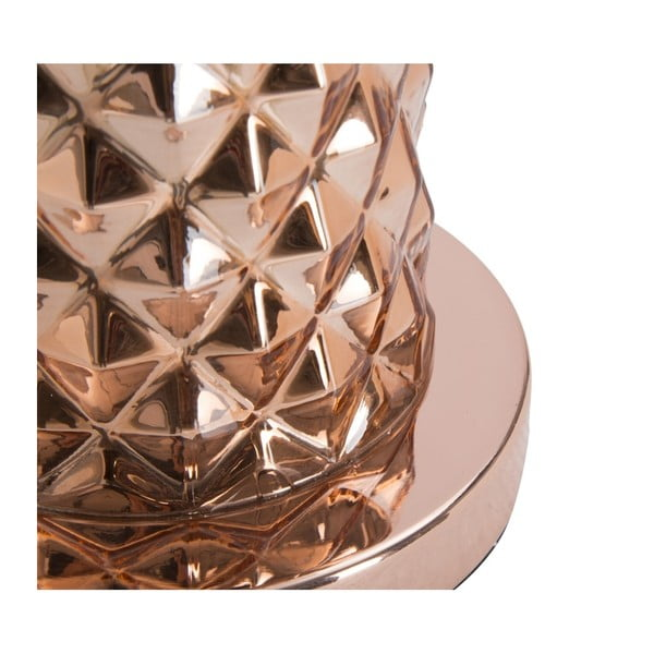 Stolová lampa Mauro Ferretti Pyramid