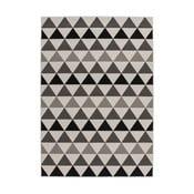 Koberec Stella 800 Grey, 160x230 cm