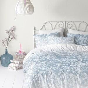 Obliečky Fairy Blue, 200x200 cm