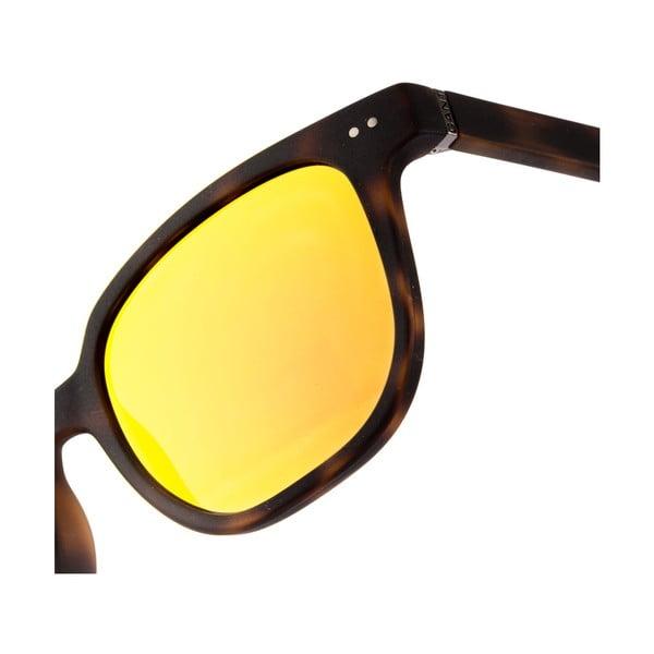 Pánske slnečné okuliare GANT Heather
