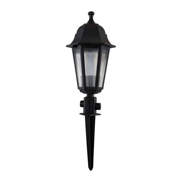 Záhradné svietidlo LED Lantern