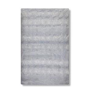 Obliečka na perinu z damaškové bavlny Casa Di Bassi Vintage, 155 x 220 cm