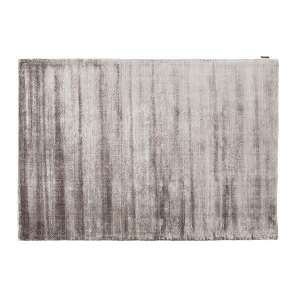 Koberec Lucens Grey, 140x200 cm