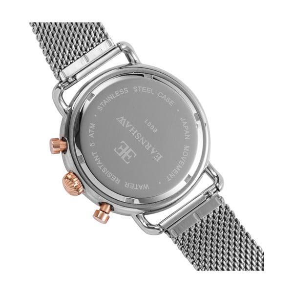Pánske hodinky Thomas Earnshaw Investigator S33