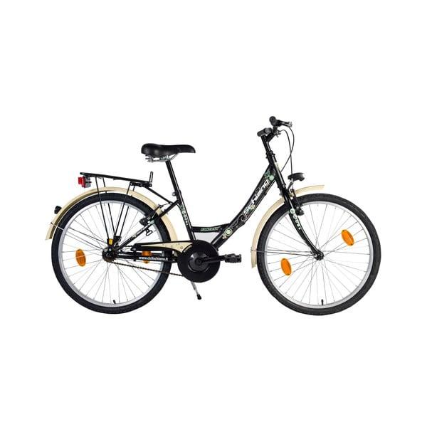 """Mestský bicykel Shiano 278-16, veľ. 24"""""""