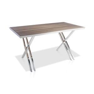 Pracovný stôl Ángel Cerdá Cruz