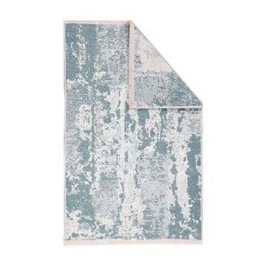 Obojstranný koberec Eco Rugs Simon, 75×150 cm