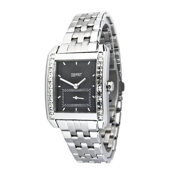 Dámske hodinky Esprit 2212