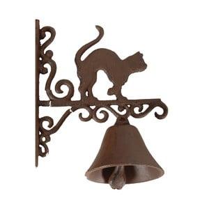Domový zvonček Antic Line Cat