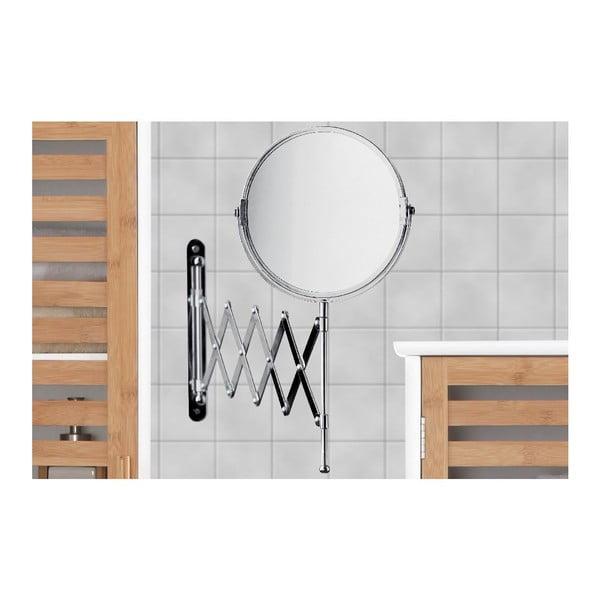 Kozmetické zrkadlo Premier Housewares Magnifying