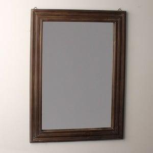 Zrkadlo Dakls, 56x76 cm