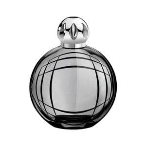 Katalytická lampa Sweet Bubble, čierna