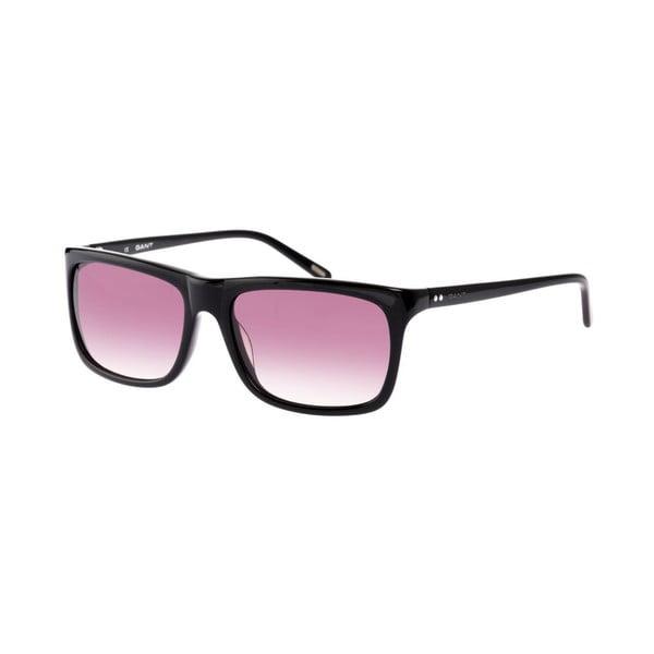Pánske slnečné okuliare GANT Loga Black