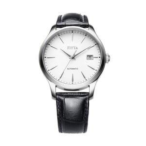 Pánske hodinky FIYTA Elbe