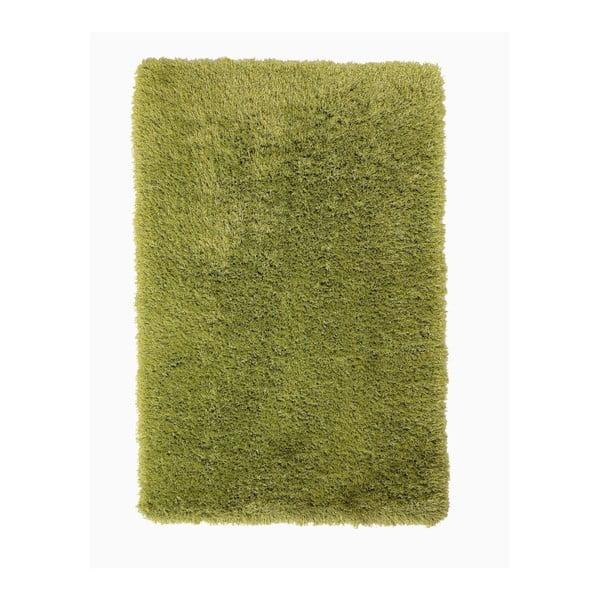 Koberec Monte Carlo Green, 80x140 cm