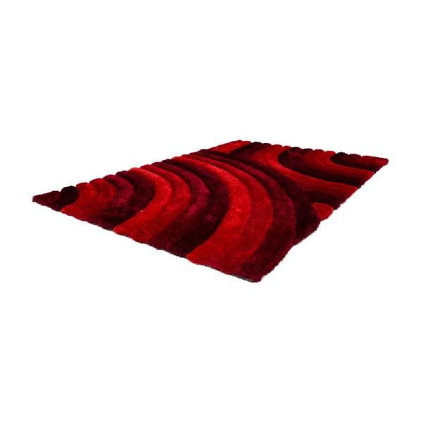 Koberec Solstice 528, 150x80 cm