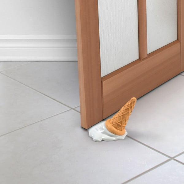 Zarážka na dvere Fred & Friends Scoops!