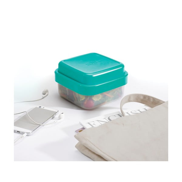 Multifunkčná škatuľka na šalát Joseph Joseph GoEat