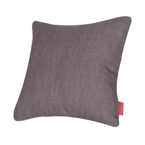 Vodeodolný vankúš Pillow 40x40 cm, levanduľový