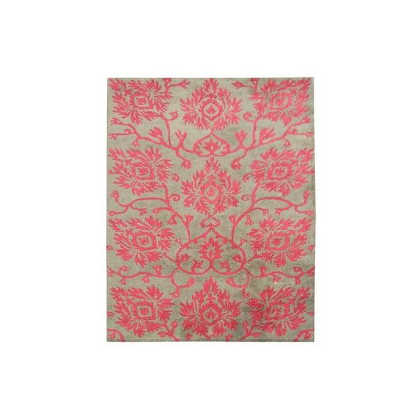 Koberec Wool 699, 153x244 cm