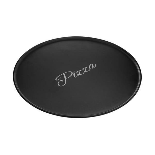 Tanier na pizzu Mange