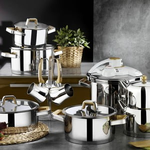 Set hrncov Kutahya Kitchenware Set Lizzo