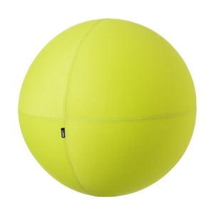 Sedacia lopta Ball Single Lime Punch, 65 cm