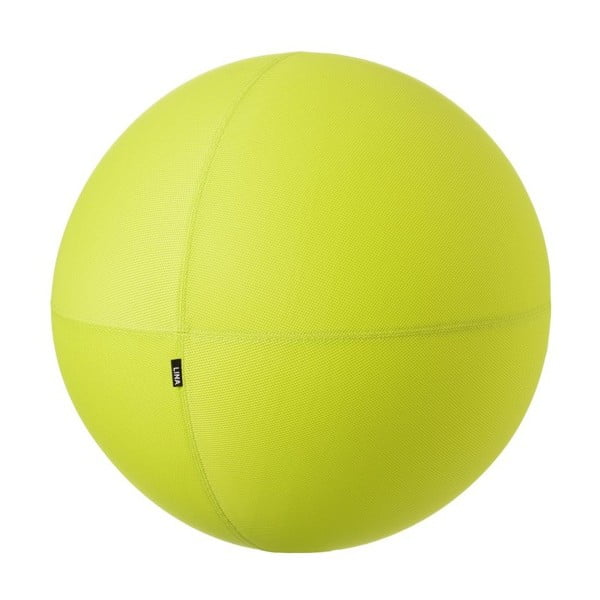 Sedacia lopta Ball Single Lime Punch, 65 cm