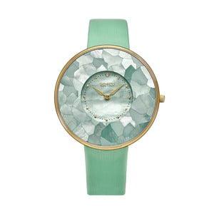Dámske hodinky So&Co New York GP16103