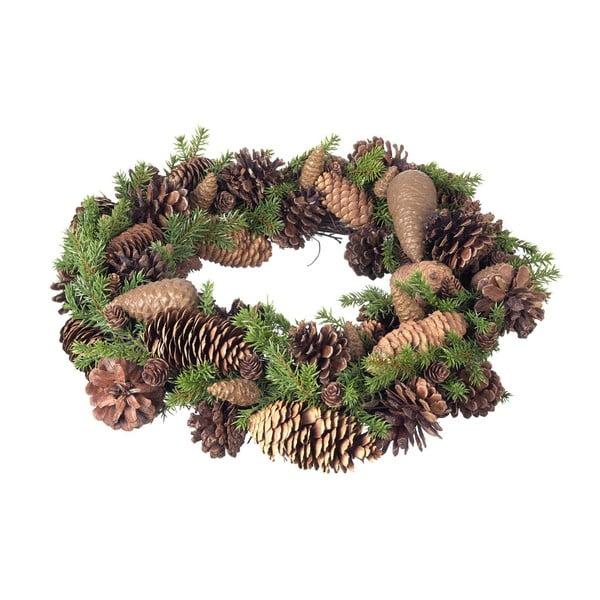 Veniec Parlane Pine, Ø 39 cm