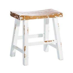 Stolička Ixia Garland, výška 46 cm
