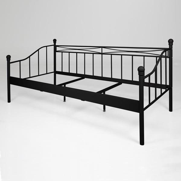 Rám postele Isabella, 100x200 cm