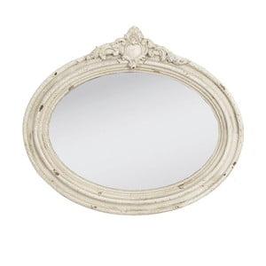 Nástenné zrkadlo Clayre & Eef Marissol, 61 x 53 cm