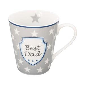 Hrnček Krasilnikoff Best Dad Handle