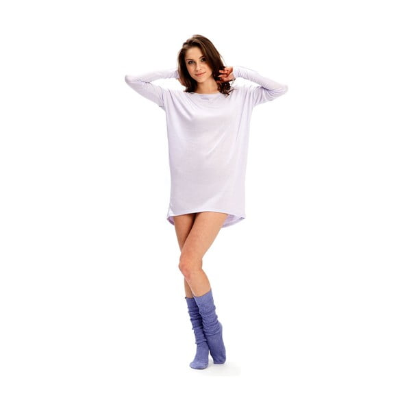 Tričko Taboo, veľkosť M