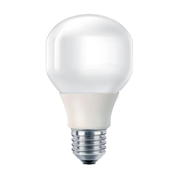 Úsporná žiarovka Philips 16W E27