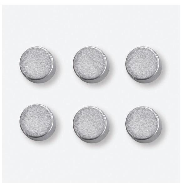 Sada magnetiek Disc