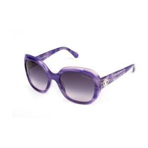 Dámske slnečné okuliare Roberto Cavalli Duro