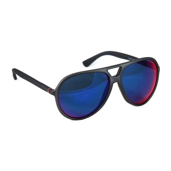 Pánske slnečné okuliare Gucci 1090/S 2QN