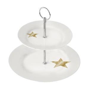 Etažér PPD Star Gold