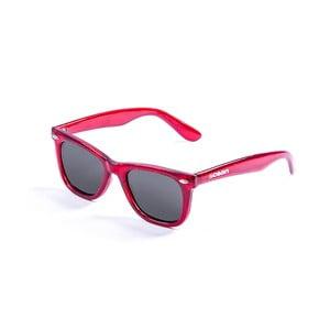 Dětské Slnečné okuliare Ocean Sunglasses Cape Town Messol
