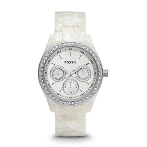 Dámske hodinky Fossil ES2790