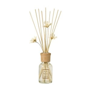 Aroma difuzér Bamboo & White Tea Home, 100 ml
