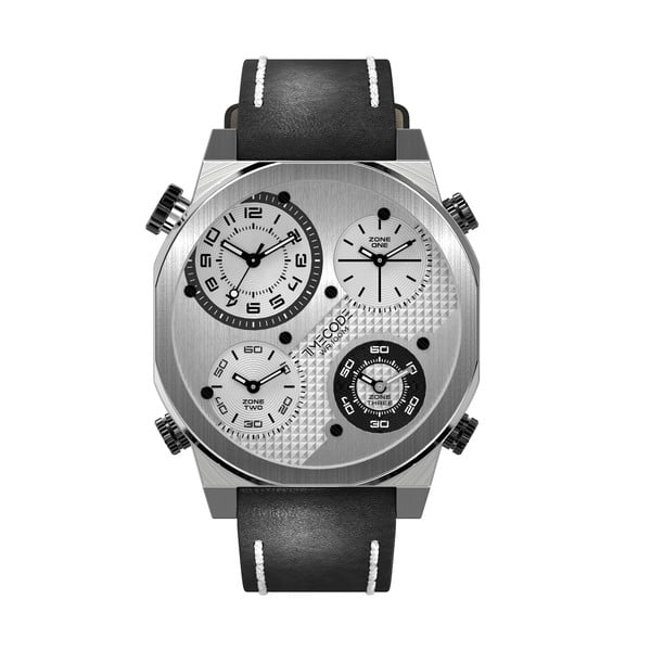 Pánske hodinky Boson 2013, Metallic/Grey