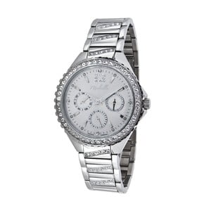 Dámske hodinky Miabelle 12-010W-C