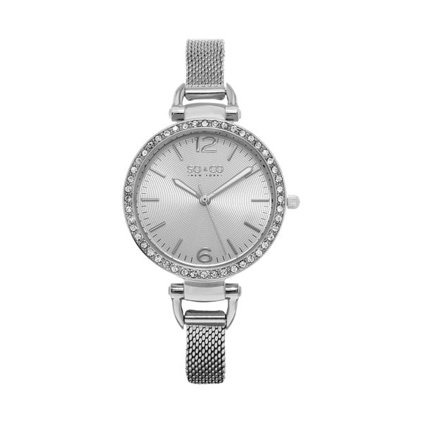 Dámske hodinky So&Co New York GP15534