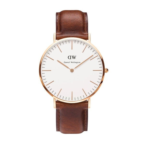 Pánske hodinky Daniel Wellington 0106DW