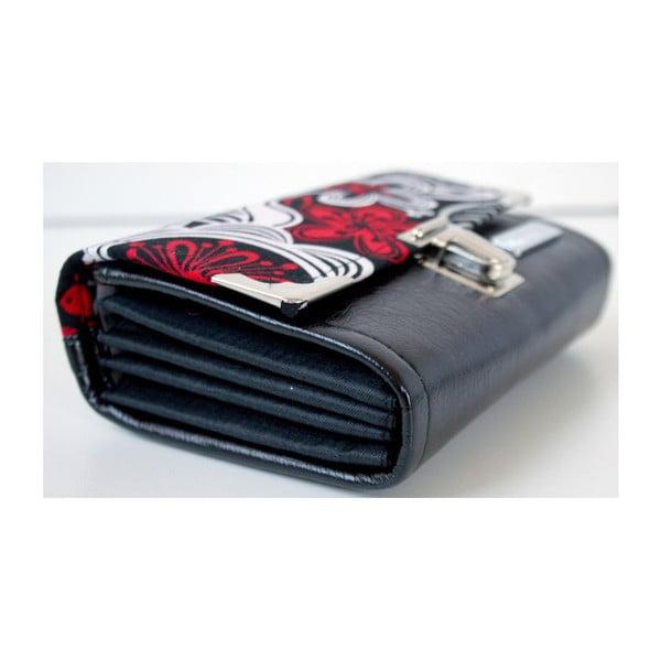 Peňaženka Dara Bags 3rd Line 304