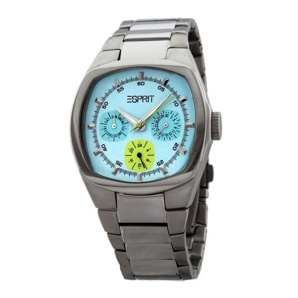 Pánske hodinky Esprit 6161